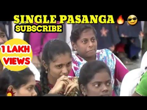 Status download in tamil whatsapp single 125+ whatsapp