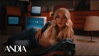 Andia x Spike - Anotimpuri | Official Video