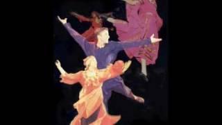مازيكا فرقة الفنون الشعبية الفلسطينية - قولوا لامو تفرح تحميل MP3