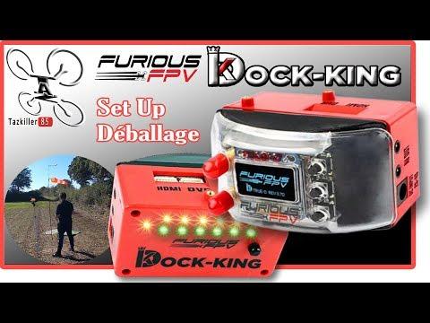 dockking-furious-fpv--review-déballage-et-set-up--résultats-du-concours-