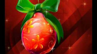 Andy Williams - Christmas Needs Love To Be Christmas
