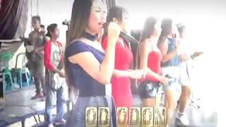 Kal Ho Naho Voc: Lina Titan KOD OD ODON Ocean Dangdutnya Odon