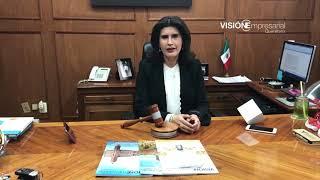 Mariela Ponce Villa: mujeres destacadas
