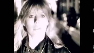 Marianne Faithfull - Times Square (1983)