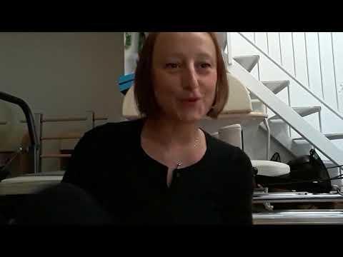 Dolore e gonfiore delle articolazioni