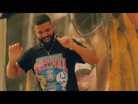 "KIKI DO YOU LOVE ME ""DRAKE"" (MUSIC VIDEO) Mp3"