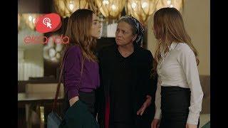 Cenk, Evinin Kapılarını Açıyor! Zalim İstanbul 4. Bölüm -Ekranda