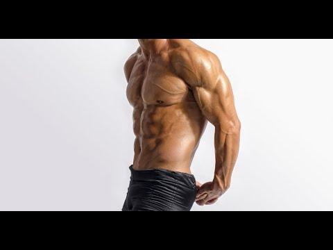 Pierdeți grăsimea corporală încet