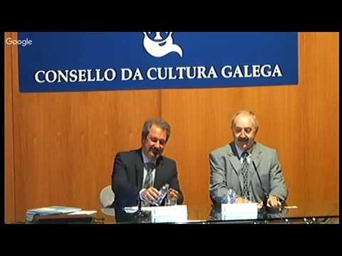 A monitorización do cumprimento da Carta Europa para as Linguas Rexionais ou Minoritarias