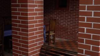 Video del alojamiento Casa Rural El Capricho del Tejar