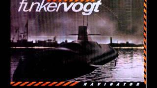 Funker Vogt - Starfighters