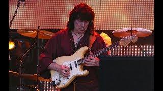 Ritchie Blackmore's Rainbow   Burn   At The Rockfest, Hyvinkää June 6, 2019