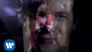 Los Dos Cogidos De La Mano - Alejandro Sanz (Video)