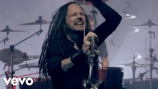 KoRn - Love & Meth