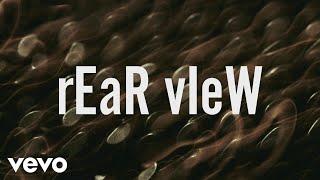 ZAYN   REaR VIeW (Lyric Video)