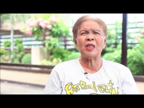 Kung magkano ang isang buwan ay maaaring mawalan ng timbang sa protina diyeta para sa isang linggo