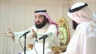 preview picture of video 'مسلسل الفاروق عمر .. والضجة التي أحدثها'