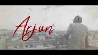 Arjun - Latest Telugu Short Film Teaser