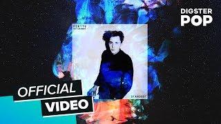Perttu - Stardust ft. Sam Shrieve