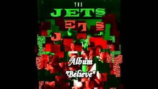 The Jets**The Same Love** - Diane Warren