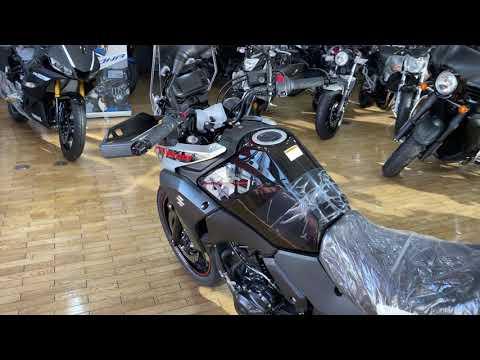 Vストローム250/スズキ 250cc 大阪府 ファーストオート中環平野支店