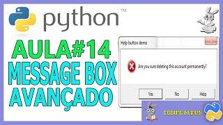 qpushbutton example python - 免费在线视频最佳电影电视节目 - Viveos Net