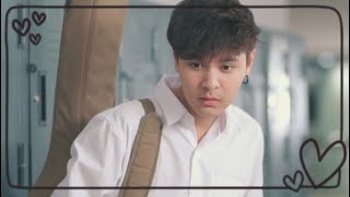 The Light | แสงไฟ | The TOYS [ Fanmade MV ]