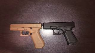 Glock 19 Gen 5 Mos Free Video Search Site Findclip
