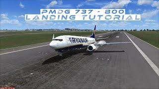 Pmdg cracks | PMDG 737 CRACKED DOWNLOAD ~ apphack online