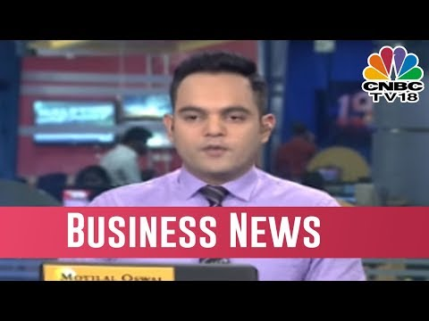Today's Top Business News At A Glance| Jan 5, 2019