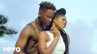 Eazzy   Forever Ft. Mr Eazi