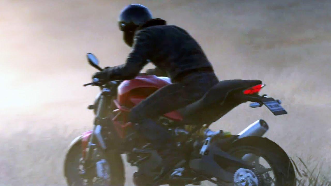 THE CREW WILD RUN Trailer [E3 2015] #VideoJuegos #Consolas