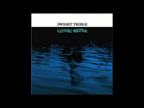 Dwight Trible - Little Sunflower online metal music video by DWIGHT TRIBLE