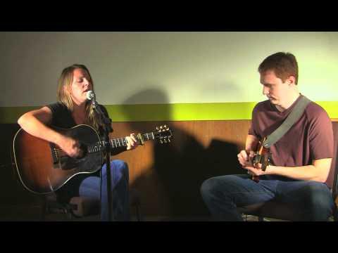 Emily Grace Clark Trapeze Acoustic