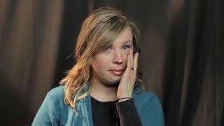 Adoptive Parents on Trauma & Attachment Disorder