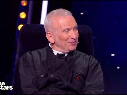 Dals : Jean-Paul Gaultier illégitime en tant que juré ? Chris Marques a tranché !