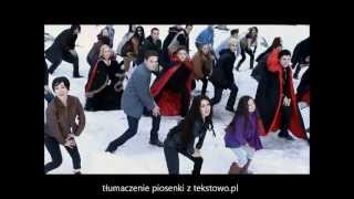 parodia Przed Świtem cz.2 (Hillywood) polskie napisy