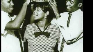 Carla Thomas I've fallen in love with you