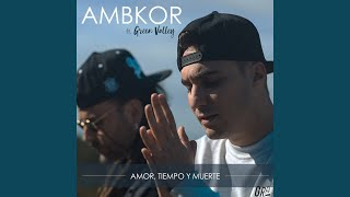 Descargar Mp3 De Amor Adolescente Ambkor Gratis Buentema Org