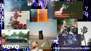 Joywave - Doubt (Jacob Asher Remix/Audio Only)