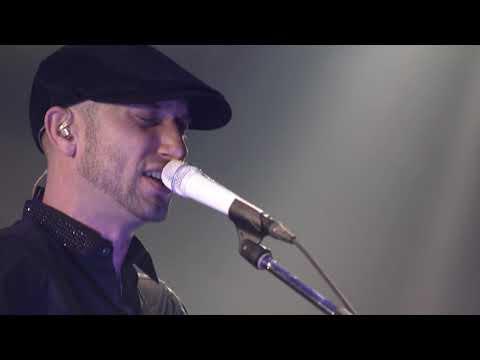 MONKEY MAJIK - You Are Not Alone【MONKEY MAJIK Live at BUDOKAN-15th Anniversary-】