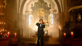 Andre Rieu   Ave Maria