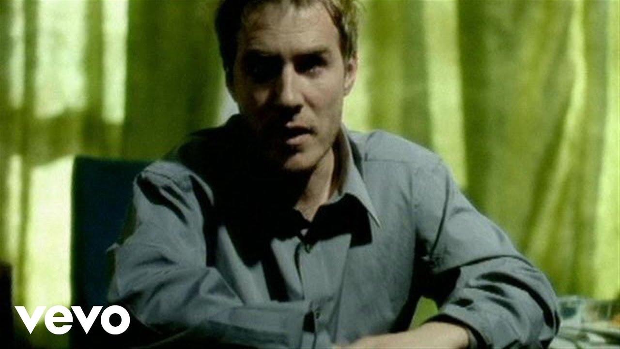 Ex-Massive Attack Producer And Batman Composer Unite For Halo 4 Soundtrack