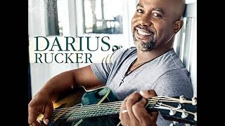 Darius Rucker - Southern Style