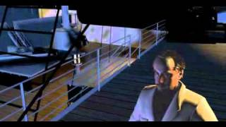Picture of a game: Titanic: Adventure Out Of Time