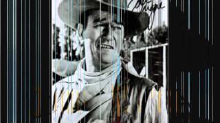 Rappin' Duke - Shawn Brown a.k.a. The Rappin' Duke (1984)