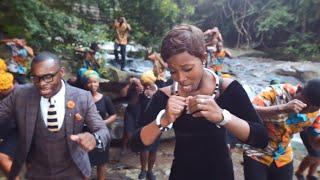 Umlazi Gospel Choir   Zimangele ( Official Music Video )