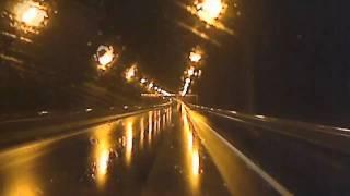 preview picture of video '053  - 2010.11.08 - Luxembourg - A6 E25 E411 [HD]'