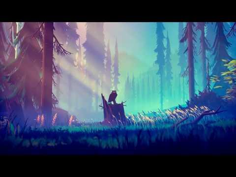 Among Trees : Teaser Trailer