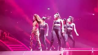 Eleni Foureira - Fuego - Cyprus Eurovision 2018